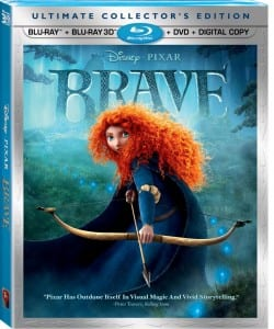 Brave-Collector's-Edition-DVD-Blu-ray
