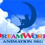 DreamWorks-Animation-Official-Logo
