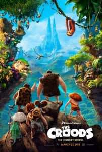 The-Croods-Official-Poster-DreamWorks