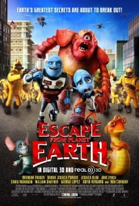 Escape-From-Planet-Earth-movie-poster