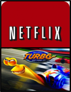 Netflix-Turbo-dreamworks-Deal