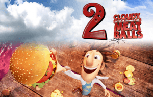 cloudy-with-a-chance-of-meatballs-2-trailer-image