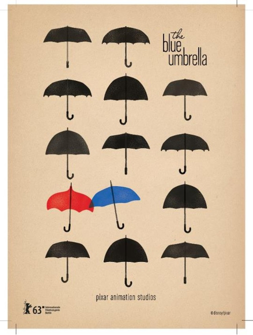 the-blue-umbrella-sneak-peak-poster