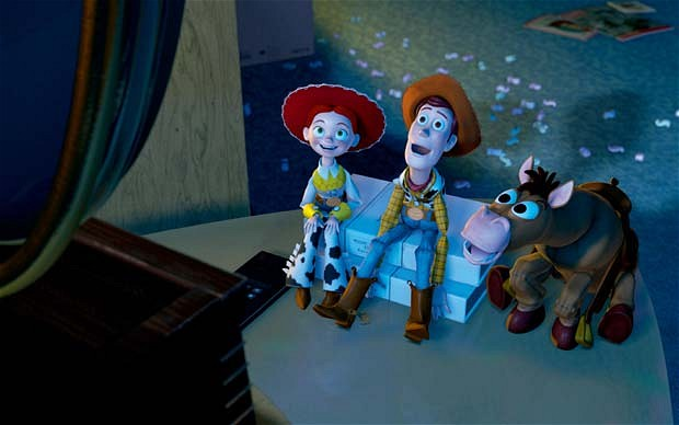Rotoscopers-Guest-Article-Toy-Story-2