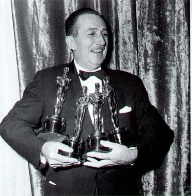 Rotoscopers-Guest-Article-Walt-Disney-Oscars-1