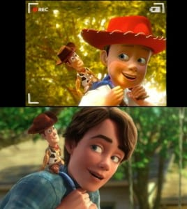 Andy-Growing-Up-Woody-Toy Story