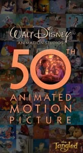 Tangled-50th-feature-film-disney