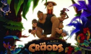 the-art-of-dreamworks-the-croods-book-cover