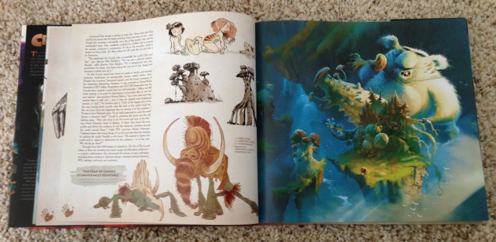 art-of-the-croods-book-2