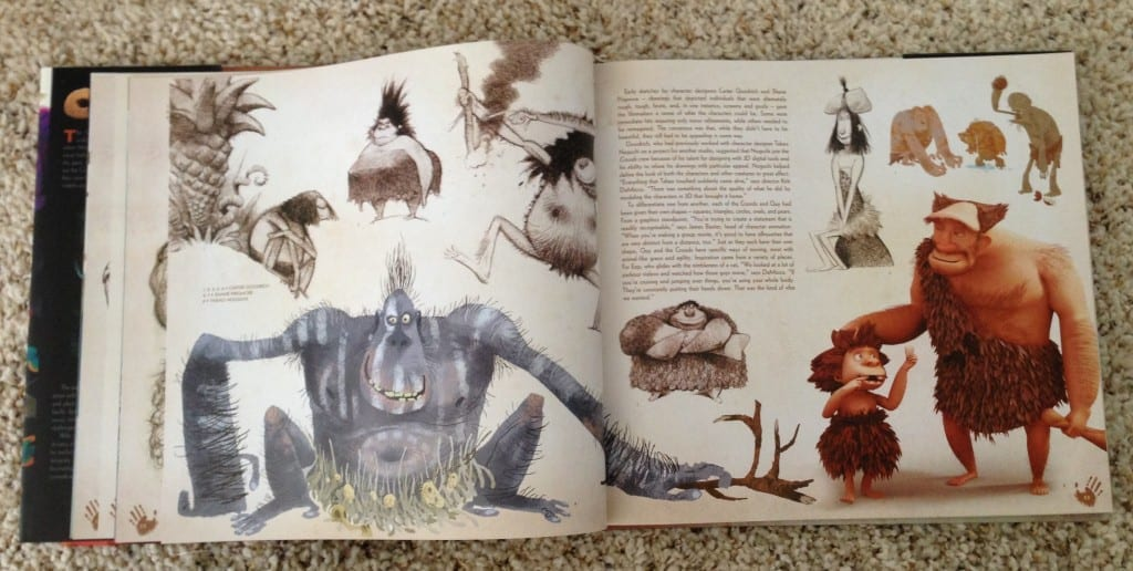 art-of-the-croods-book-3