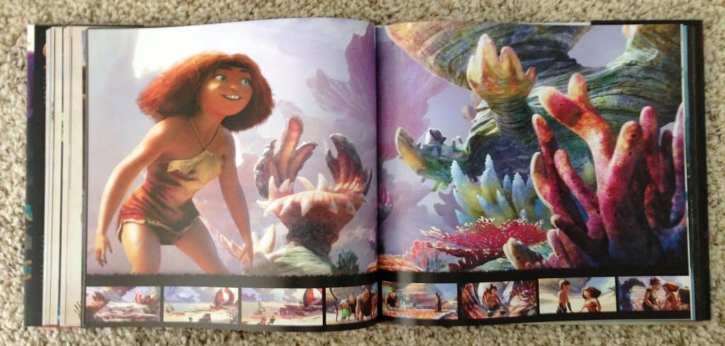 art-of-the-croods-book-5