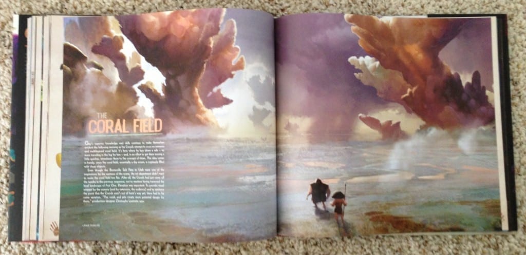 art-of-the-croods-book-6