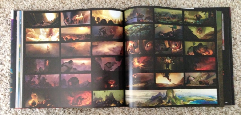 art-of-the-croods-book-7