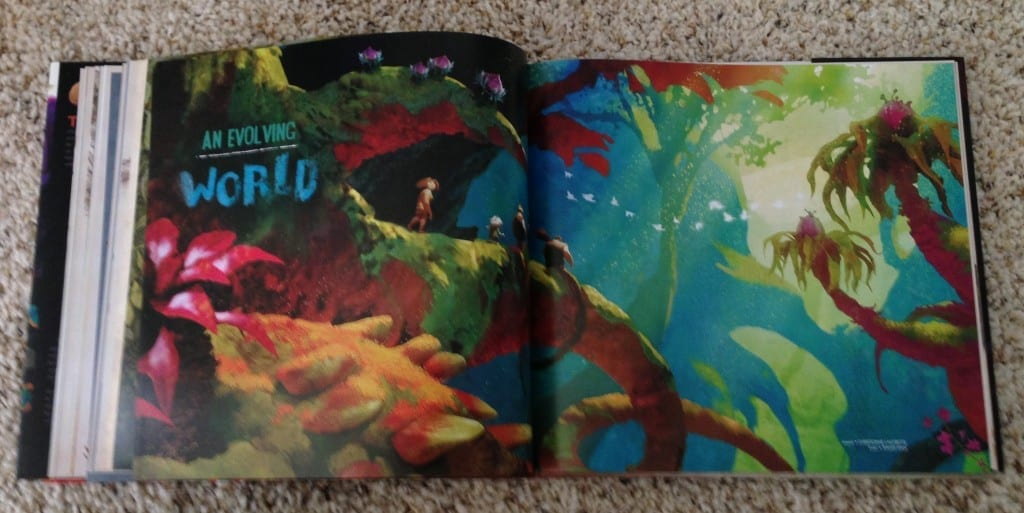 art-of-the-croods-book-8