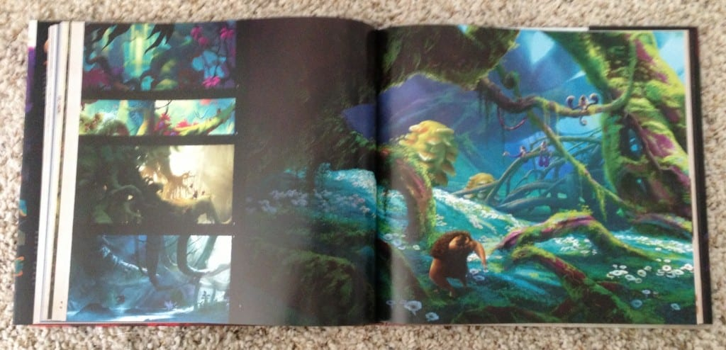 art-of-the-croods-book-9