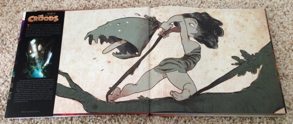 art-of-the-croods-book-inside-cover