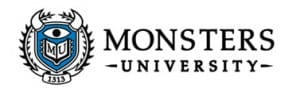 monsters-university-mu-logo