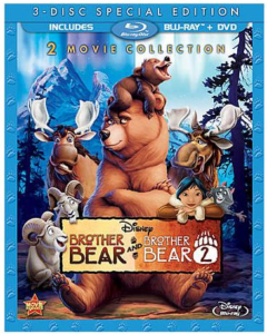 brother-bear-brother-bear-2-blu-ray-cover-art