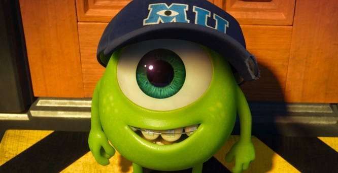 monsters-university-young-mike
