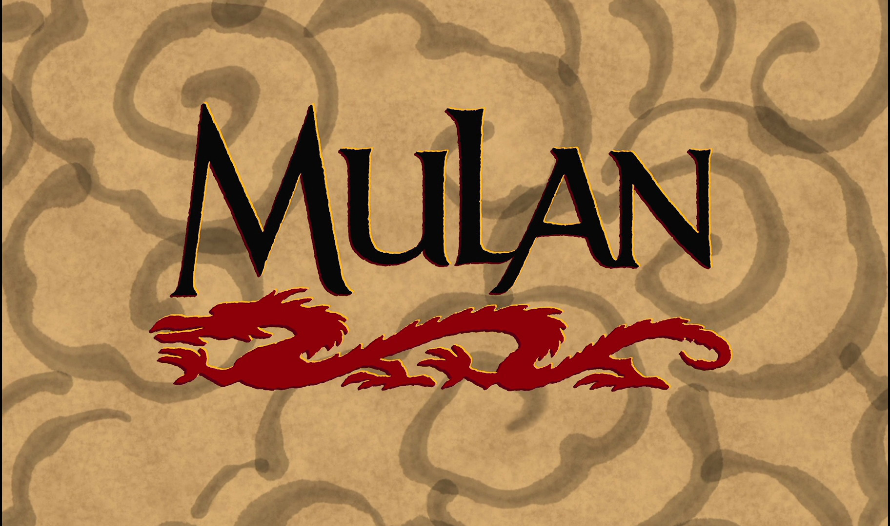 mulan-blu-ray-title-treatment