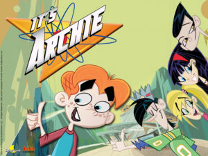 its-archie-post-2