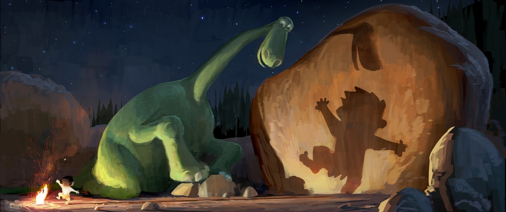 good-dinosaur-concept-art-1000
