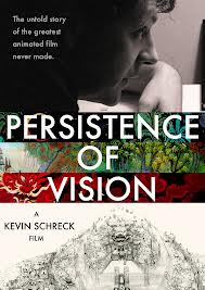 the_persistence_of_vision_poster