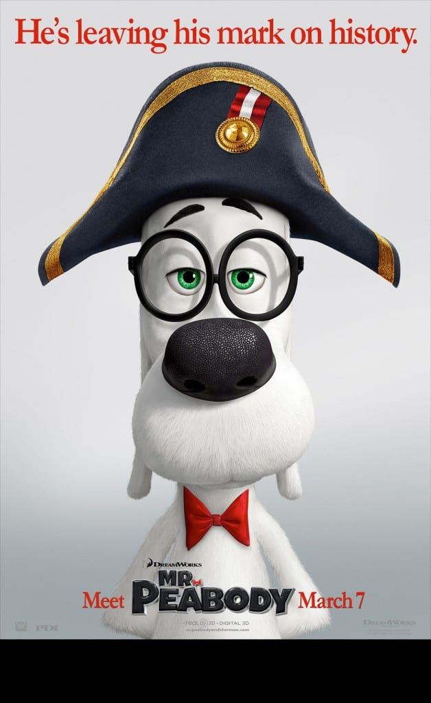mr-peabody-sherman-poster-5