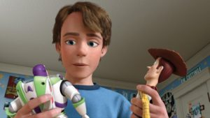 Andy-Toy-Story-3