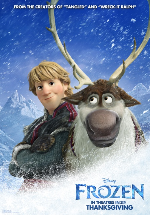 Image Result For Image Result For Full Movie Frozen