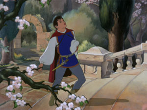 prince-charming-snow-white-and-the-seven-dwarfs