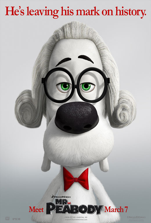 mr-peabody-sherman-poster-3