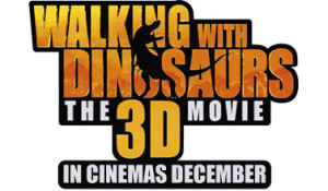 walking-with-dinosaurs-3d-movie-logo