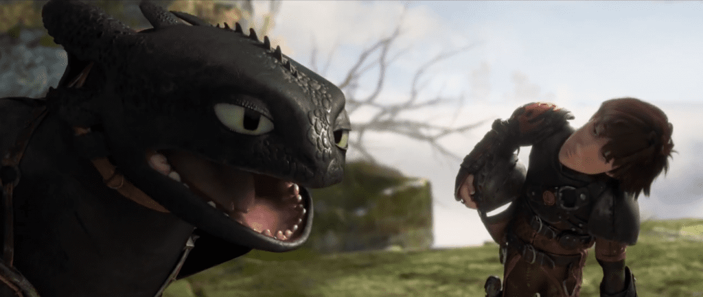 how-to-train-your-dragon-2-trailer-hiccup-toothless-wrestle