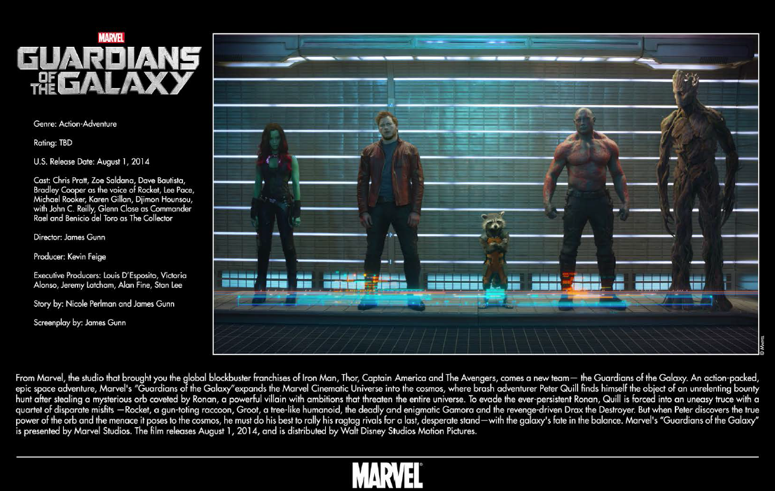 disney-2014-preview-kit-guardians-of-the-galaxy
