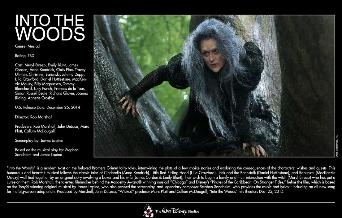 disney-2014-preview-kit-into-the-woods