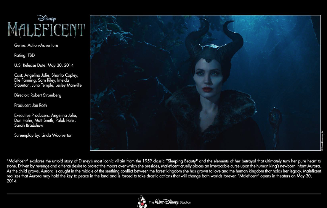 disney-2014-preview-kit-maleficent