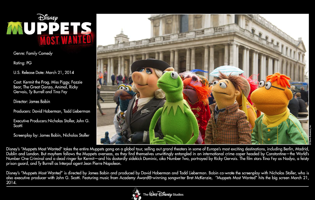 disney-2014-preview-kit-muppets-most-wanted