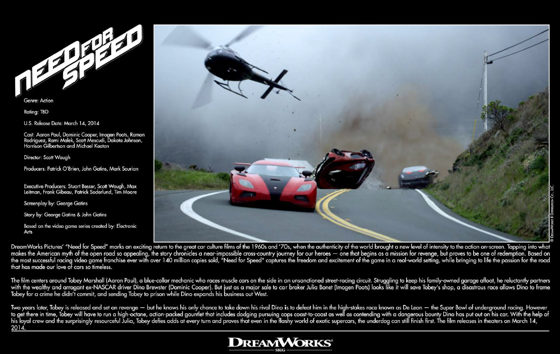disney-2014-preview-kit-need-for-speed