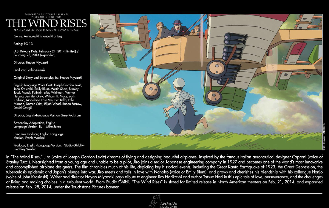 disney-2014-preview-kit-the-wind-rises