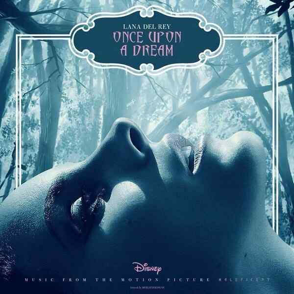 lana-del-rey-once-upon-a-dream-cover