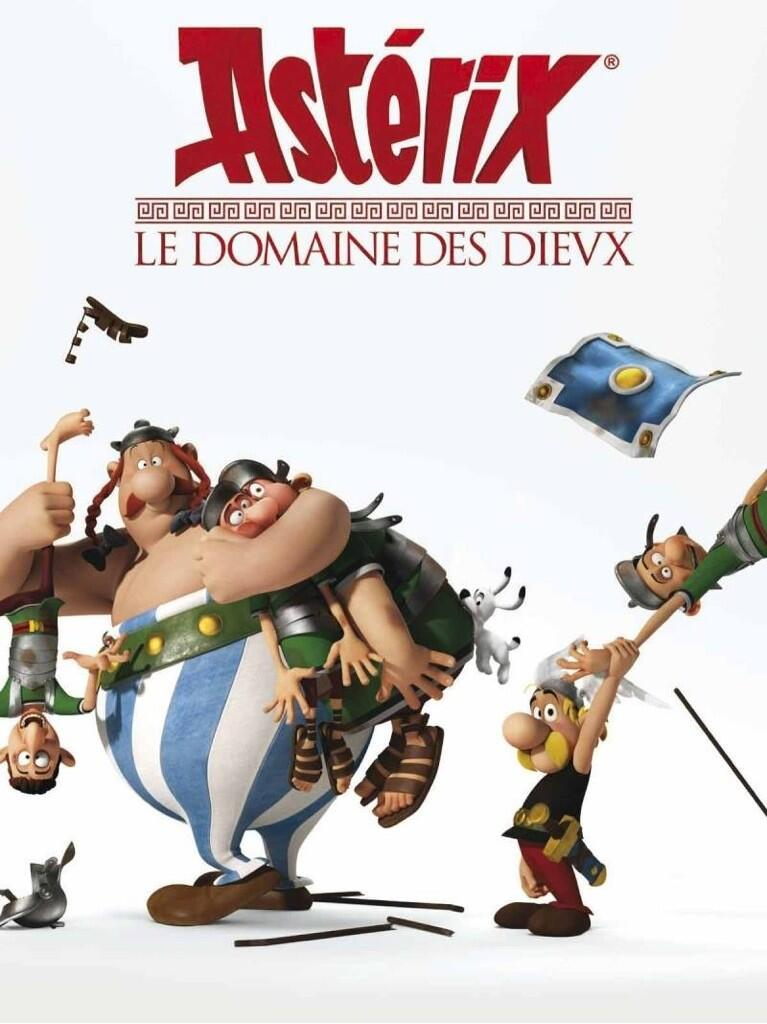 asterix-movie-poster