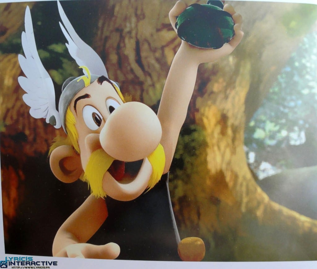 Asterix-leaked-