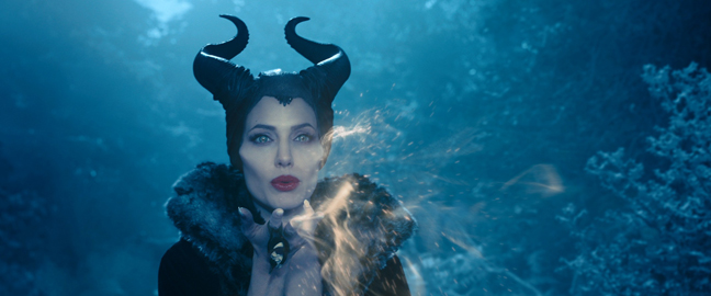 maleficent_3d_40043063_st_7_s-high