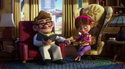 Pixar_Up_Ellie_Carl