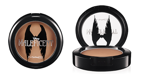 MAC-Maleficent-Collection-4