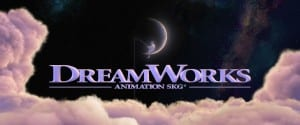 Dreamworks-Studio-Space-Clouds-Logo-Wallpaper