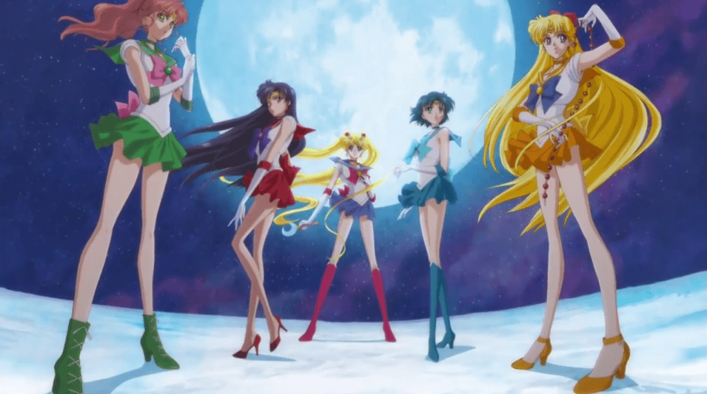 sailor-moon-crystal-trailer-sailor-scouts