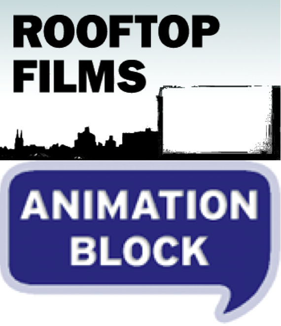 rooftop_films_animation_block_indie_mation