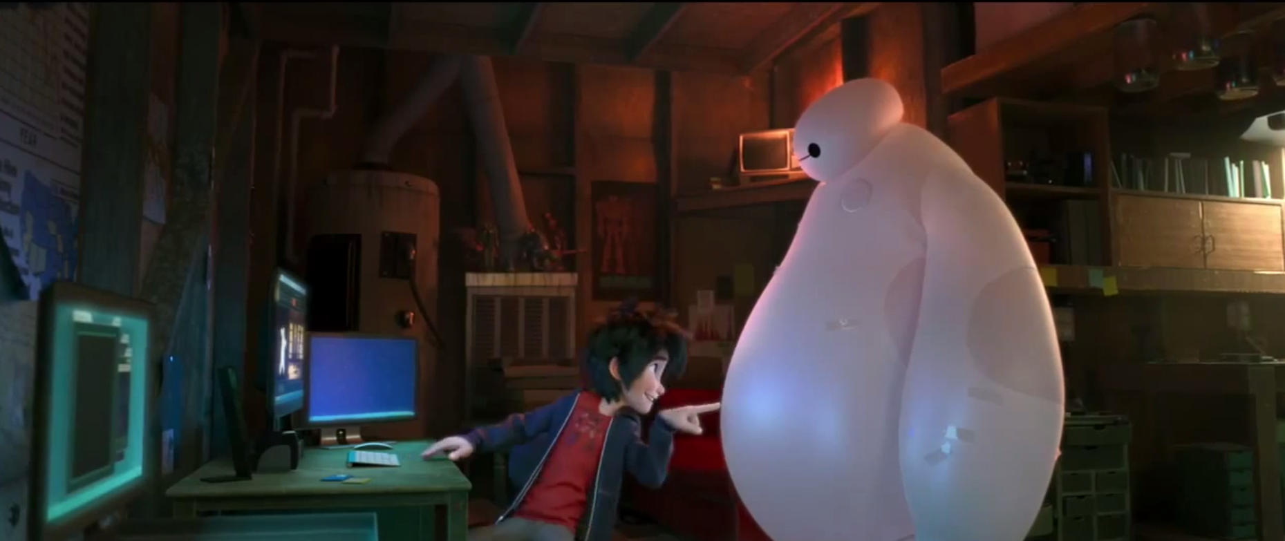 big-hero-6-trailer-hiro-poking-baymax